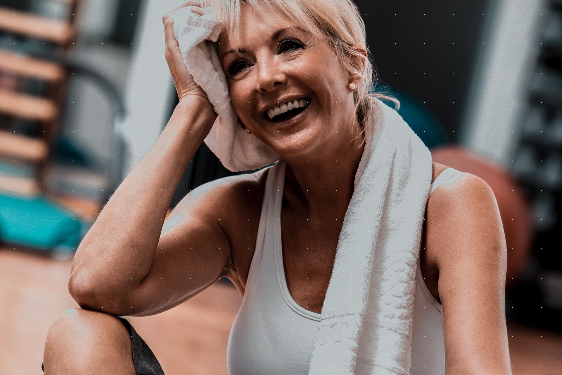 Aktiva Olpe öffnungszeiten : fitness vorteile in wenden aktiva premium wenden fitness sport personal training fitness ~ Frokenaadalensverden.com Haus und Dekorationen